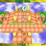 Скриншот Roads of Fantasy