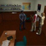 Скриншот The Hardy Boys: The Hidden Theft – Изображение 3