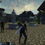 Скриншот Aralon: Sword and Shadow – Изображение 5