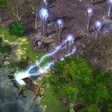 Скриншот Armies of Exigo – Изображение 3