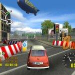 Скриншот Classic British Motor Racing – Изображение 15