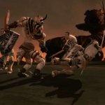 Скриншот Skara: The Blade Remains – Изображение 7