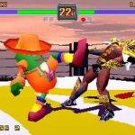 Скриншот Fighters Mega Mix – Изображение 3
