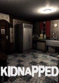 Обложка Kidnapped