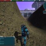 Скриншот Iritor Online – Изображение 2