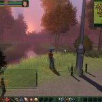 Скриншот Тайный Город онлайн – Изображение 72