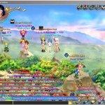 Скриншот Wonderland Online – Изображение 142