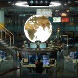 Скриншот Quarantine – Изображение 3