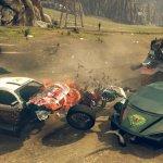 Скриншот Carmageddon: Max Damage – Изображение 8