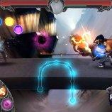 Скриншот Runic Rumble – Изображение 4