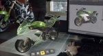 Первые впечатления от голографического компьютера HoloLens - Изображение 5
