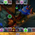 Скриншот Gem Smashers (2011) – Изображение 55