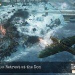 Скриншот Company of Heroes 2: Case Blue Mission Pack – Изображение 4