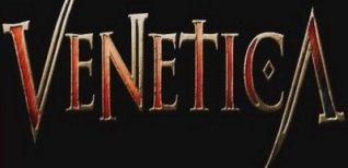 Venetica. Видео #1