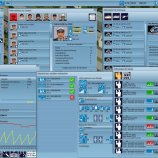 Скриншот Police Simulator