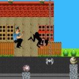 Скриншот Police Chase