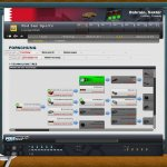 Скриншот Pole Position 2012 – Изображение 5