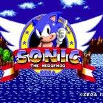 Скриншот SEGA Mega Drive Classic Collection Volume 1 – Изображение 12