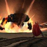 Скриншот Thor: God of Thunder – Изображение 33