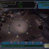 Скриншот Jumpgate