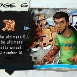 Скриншот Hip Hop All Star