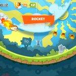 Скриншот Hammy Go Round – Изображение 5