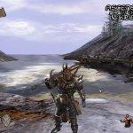 Скриншот Ascension to the Throne – Изображение 29