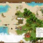 Скриншот Lagoonia – Изображение 10