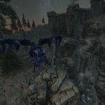 Скриншот Dragon: The Game – Изображение 1