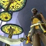 Скриншот Dungeons & Dragons Online – Изображение 190