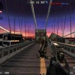 Скриншот Sudden Attack – Изображение 37