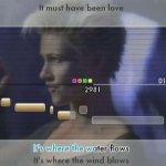 Скриншот We Sing – Изображение 8