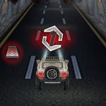 Скриншот Speed Car Fast Racing – Изображение 4