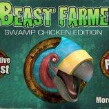 Скриншот Beast Farmer