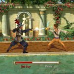 Скриншот Sid Meier's Pirates! (2004) – Изображение 65