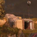 Скриншот ShootMania Storm