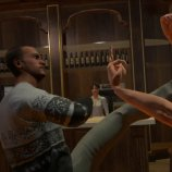 Скриншот Drunkn Bar Fight