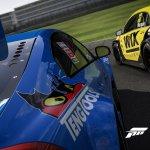 Скриншот Forza Motorsport 6: Apex – Изображение 35