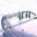 Скриншот Winter Challenge 2008 – Изображение 2