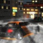 Скриншот Russian Street Racing. Рейсеры против ГАИ – Изображение 13