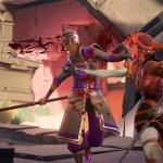 Скриншот Mirage: Arcane Warfare – Изображение 34