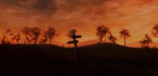 Slender: The Arrival. Видео #2