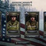Скриншот Company of Heroes 2 - Ardennes Assault – Изображение 10