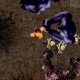 Скриншот Bart the Barbarian – Изображение 4