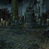 Скриншот Золушка: Непорочный сон
