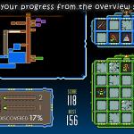 Скриншот Traps n' Gemstones – Изображение 3