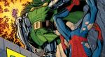 10 лучших комиксов, вышедших виюле нарусском языке. - Изображение 40