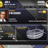 Скриншот Premier Manager 10 – Изображение 2