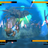 Скриншот NEO AQUARIUM