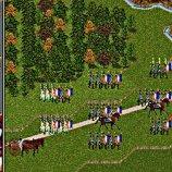 Скриншот Napoleon's Russian Campaign
